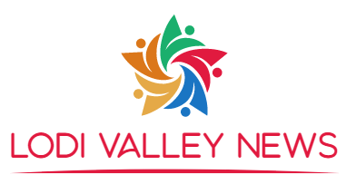 Lodi Valley News.com
