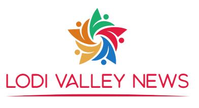 Lodi Valley News.com