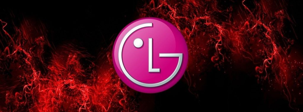 LG confirms the list of phones that should receive Android 12 and 13