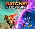 Jojo Ratchet and Clank Foundation