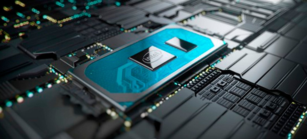 The Intel Sapphire Rapids processor will have 56 cores and up to 80 PCle 5.0 channels