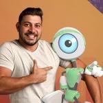 Globo / Joao Cotta