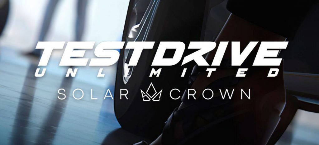 Test Drive Unlimited Solar Crown gets new and confirmed trailer for PCs and consoles