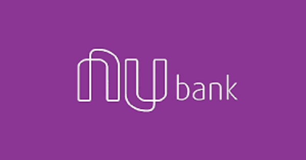 A new payment method has been released by Nubank