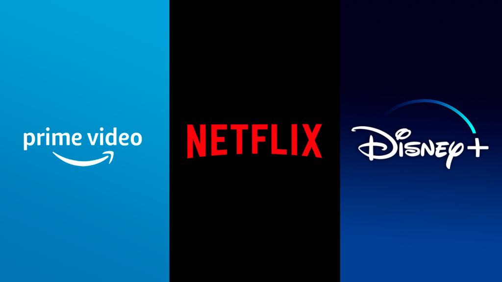 A record number of video cancelations set a record in the United States