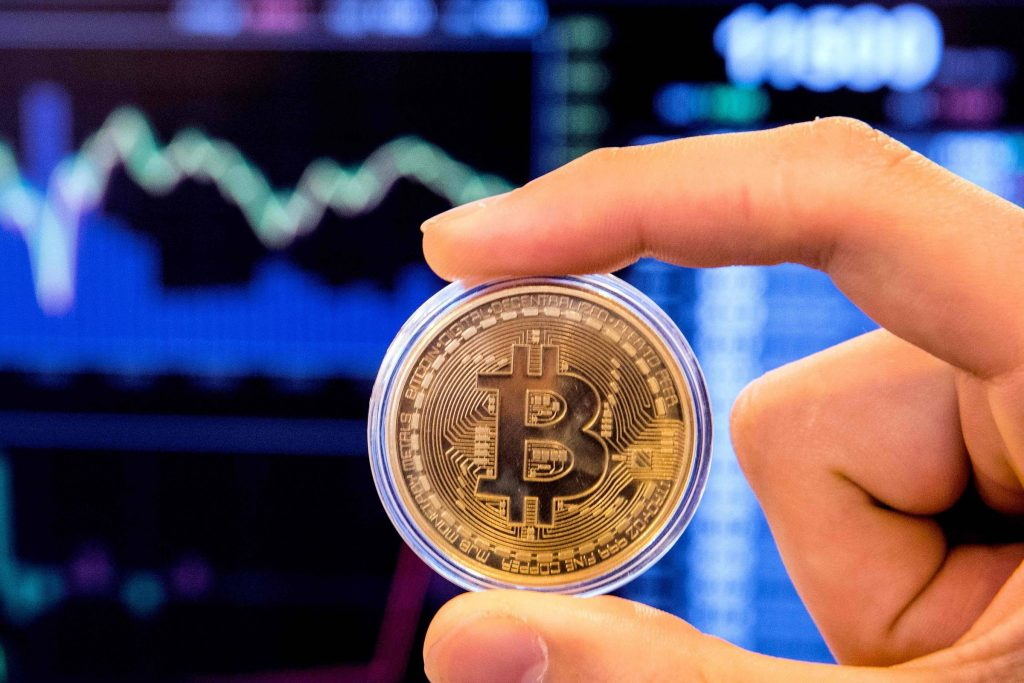 After the tests in China, the central bank is introducing the Brazilian digital currency and studying the model for issuance - 4/18/2021 - the market