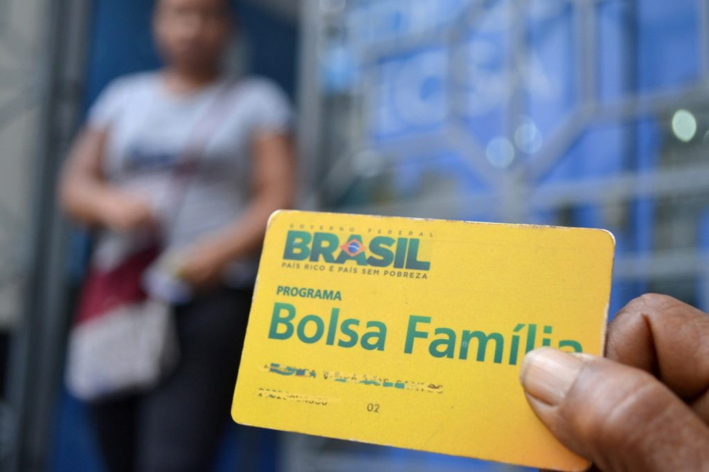 Bolsa Família will receive 3 new amounts until July;  See how much