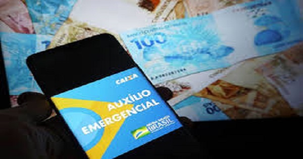 CAIXA confirms emergency aid payments this Sunday;  See who is receiving