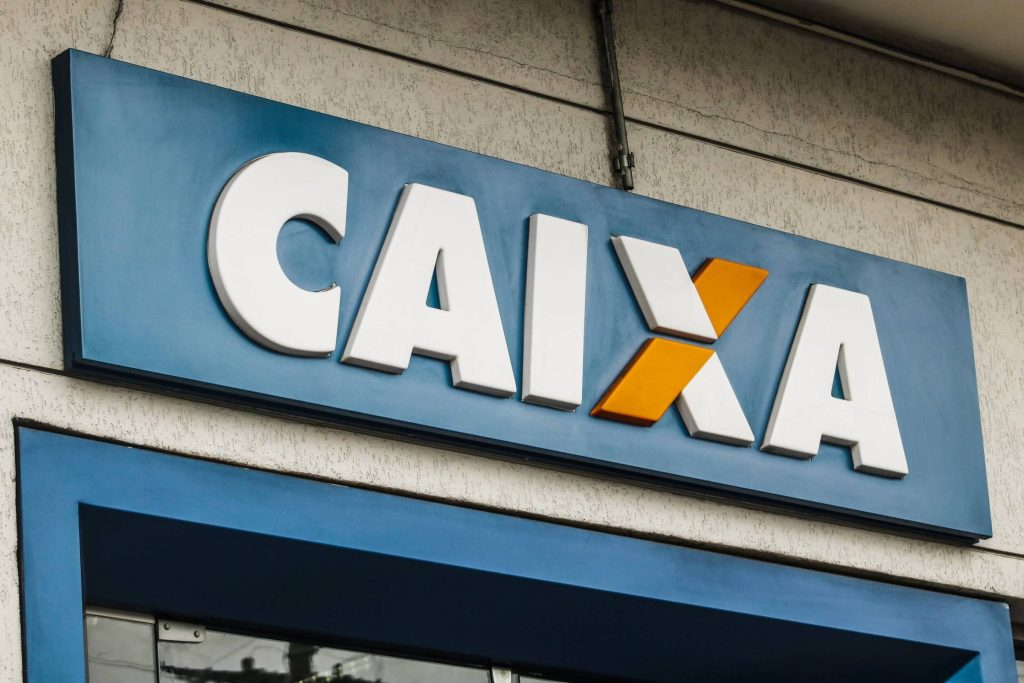 Caixa Tem could launch up to R $ 300 in micro-credit in 2021
