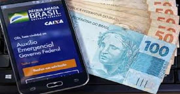 URGENTE: Auxílio de R$600 é APROVADO para mais uma classe de trabalhadores