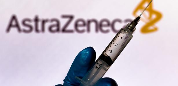 Denmark withdraws AstraZeneca from the immunization plan