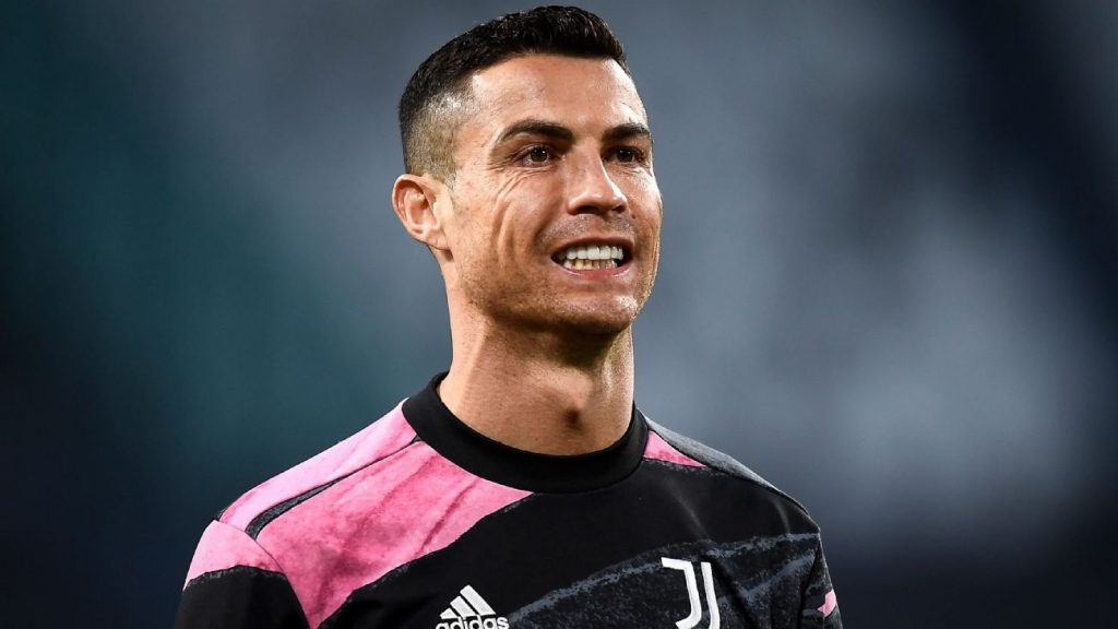 """Newspaper reveals the """"change of the century"""" that could make Ronaldo return to United;  See how it will work"""