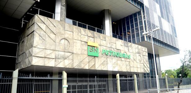 Petrobras shareholders approve of Castillo Branco sacking