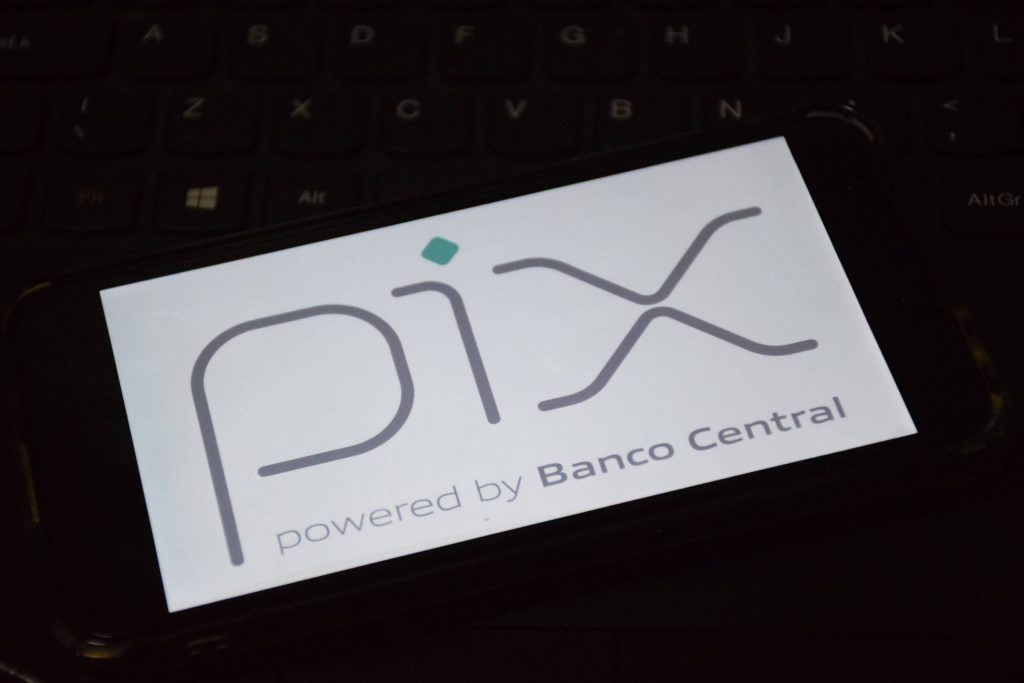 Pix will receive similar payments for the boleto from May - 04/22/2021 - Mercado