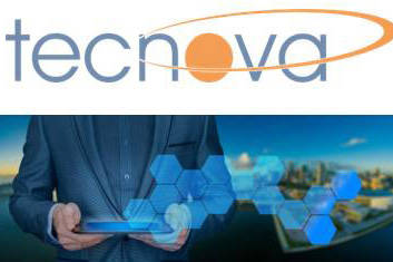 Science and Technology: The deadline for submission of projects in the Tecnova II program ends on Friday