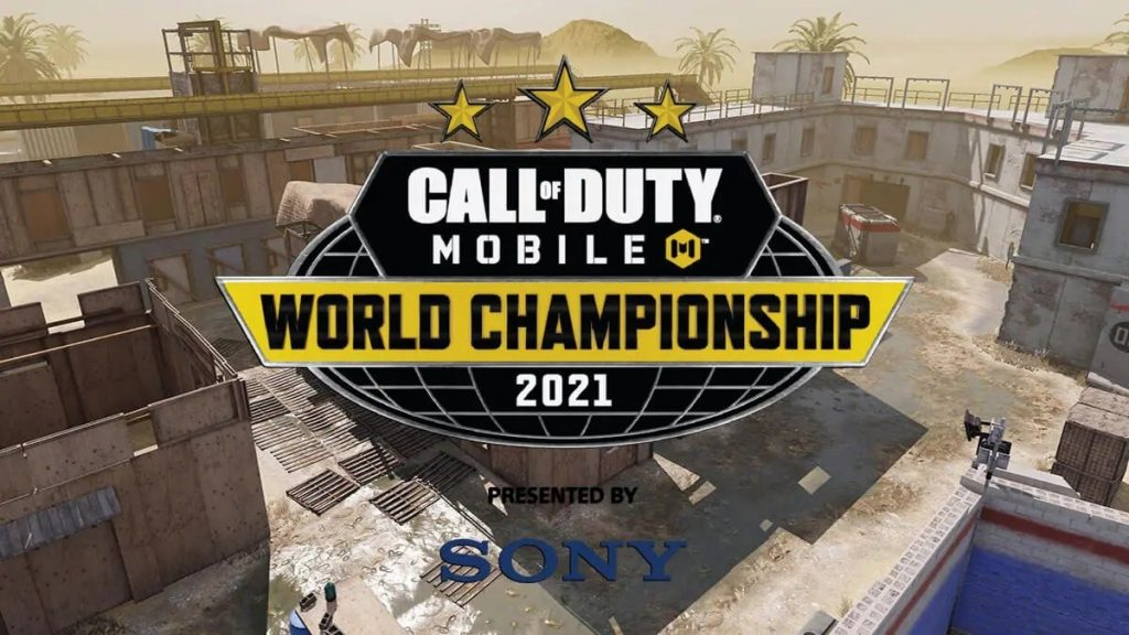 The CoD Mobile World Championship will receive a prize of R $ 11 million |  Electronic sports