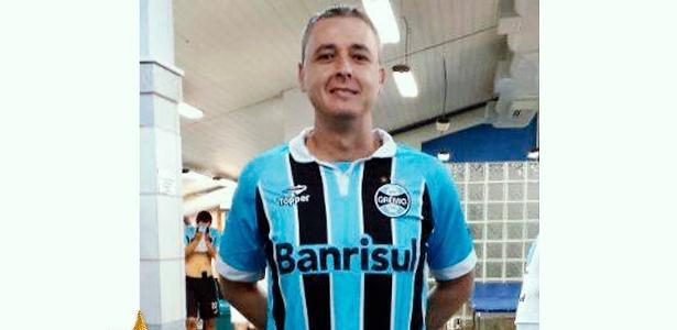 "Thiago Nunes speaks for the first time as coach of Grêmio: ""The dream has come true"""