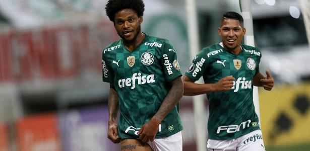 Trajano: The tour was as expected, but Palmeiras's result was misleading - 04/28/2021