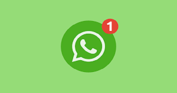 WhatsApp releases a feature that allows you to speed up voice messages