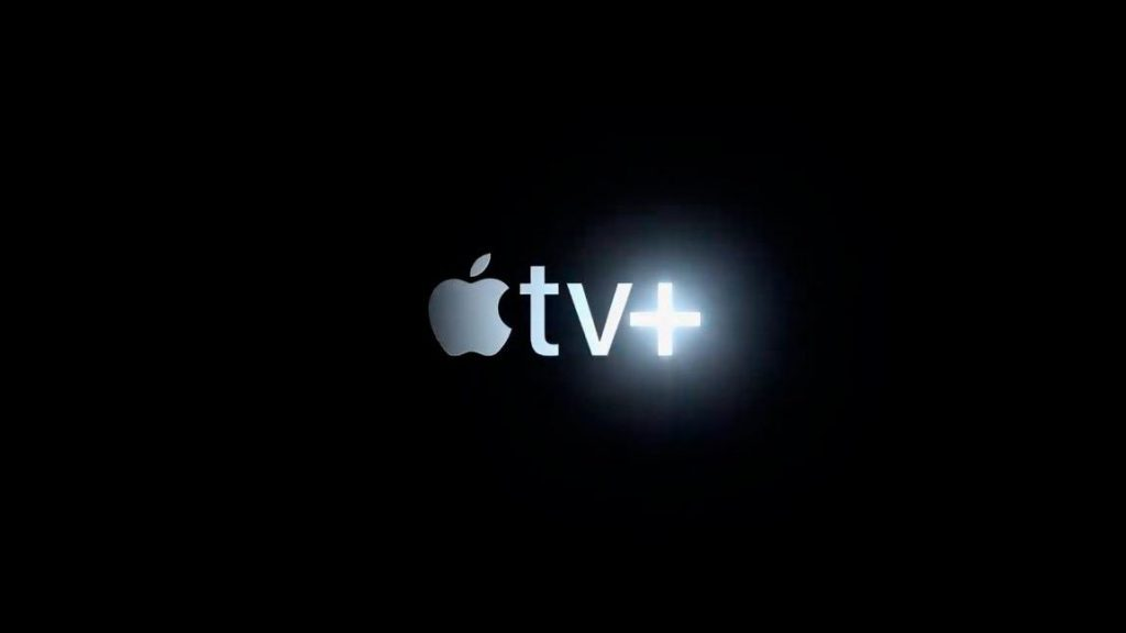 Apple TV + announces a documentary series about the Makur Maker basketball phenomenon