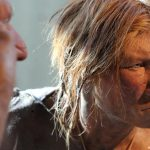 Neanderthal fossils found near Rome |  News from science to improve the quality of life |  DW
