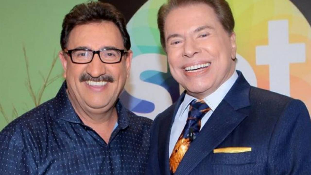 Ratinho surpasses Silvio Santos with billionaire assets and 50 million channels, radio and television channels;  See the numbers
