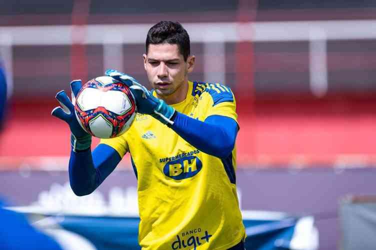 Lucas Fran