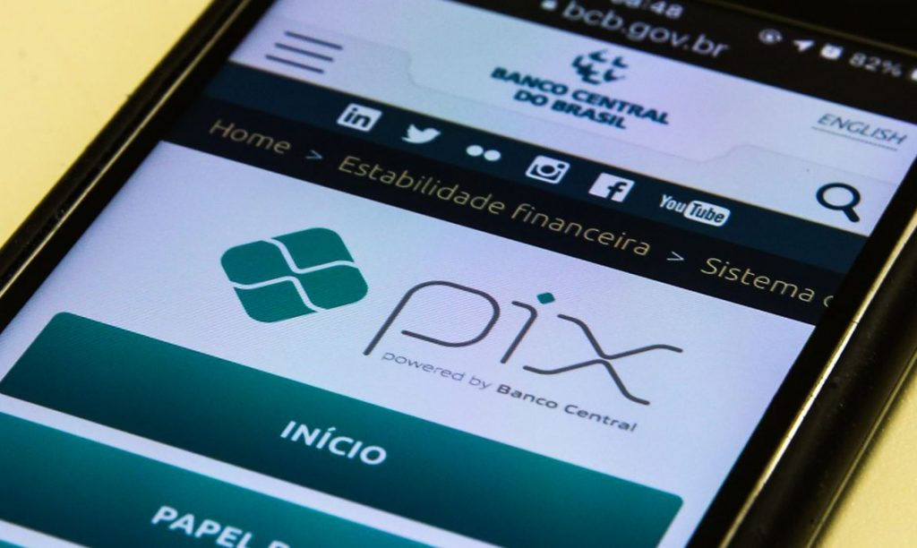 Pix is the world's fastest instantaneous adhesion system, according to BC    People economy