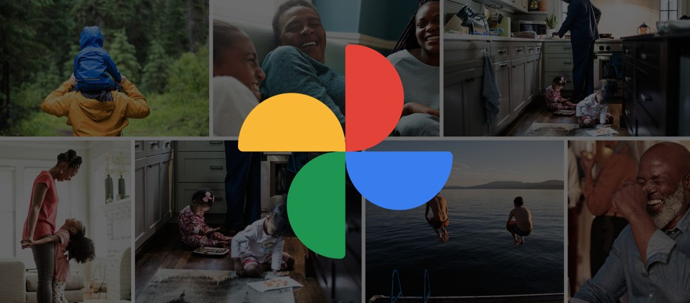 Goodbye Google photos?  Check out the best alternatives for storing your photos
