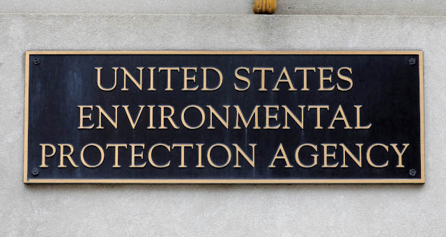 U.S. to amend Trump's water use rule  Environmental Agency - Money Times
