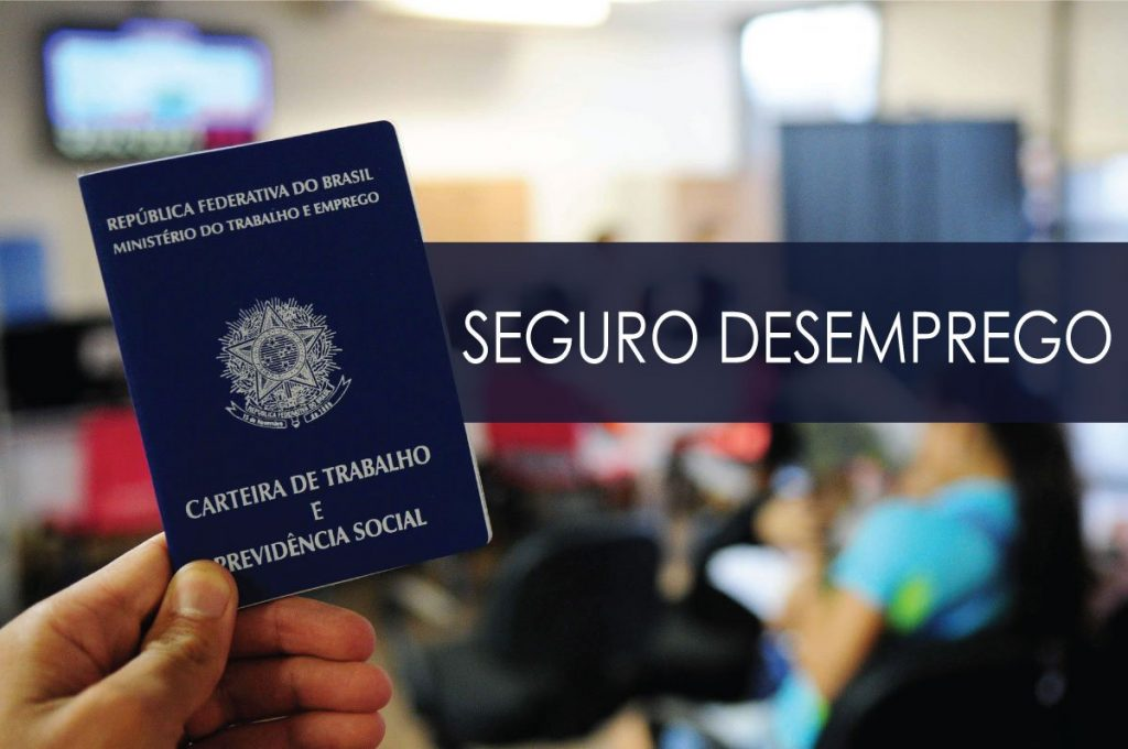 Is a MEI registered businessman entitled to unemployment insurance?     Rede Jornal Contábil