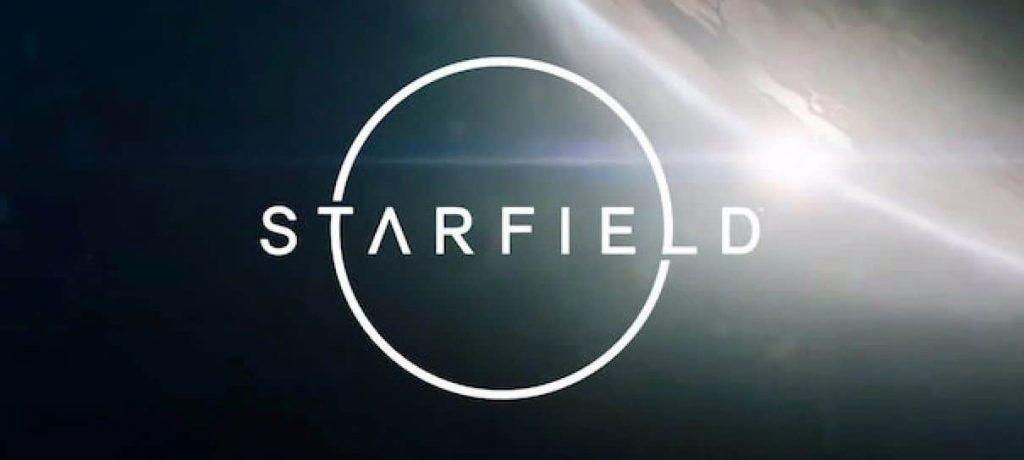 Supostas imagens de Starfield, novo RPG no espaço da Bethesda, vazam na internet