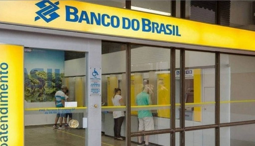Banco do Brasil releases amounts amounting to 20 thousand Brazilian reals;  See how you get it