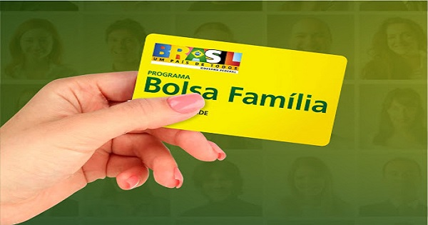 Bolsa Família: The majority of beneficiaries with aid amounting to R $ 375