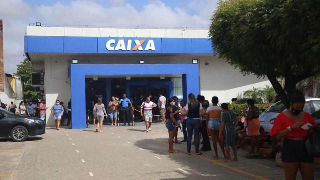 "Caixa President praises the aid calendar: ""easy to understand"""