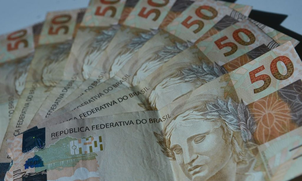 Caixa launches withdrawals of up to three batches from FGTS to Employees    Rede Jornal Contábil