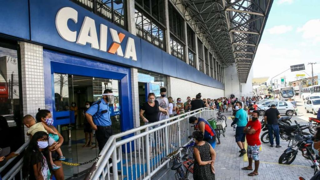 Ceará will receive 10 new branches of Caixa Econômica by the end of the year - Business