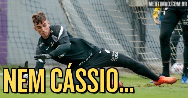 Corinthians do not mention the title-holders in a duel against Novresentino.  See the full list