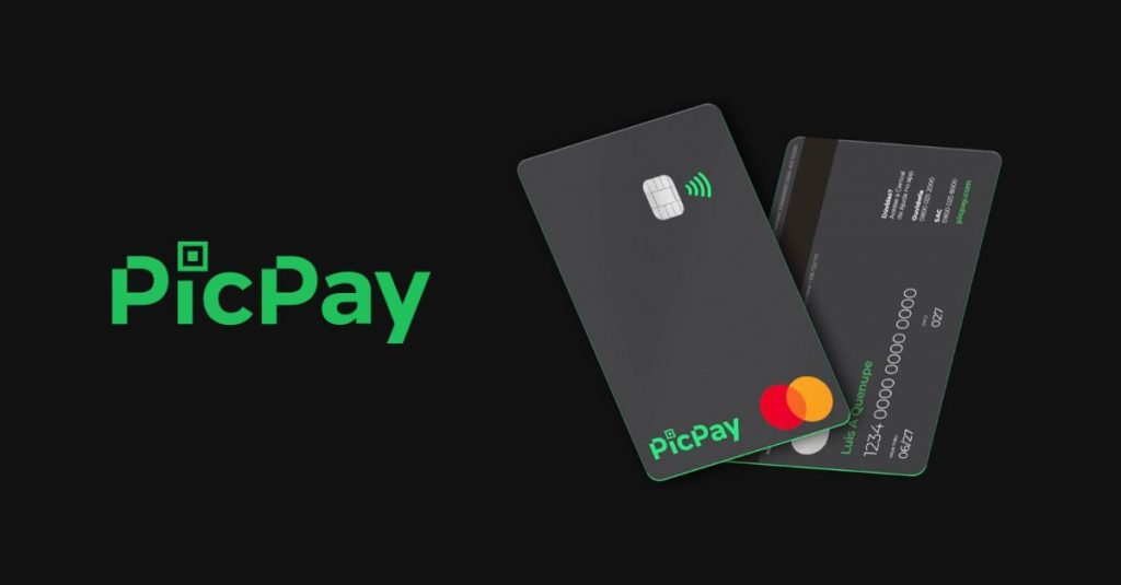 Find out how to transfer money to your PicPay account in 2021
