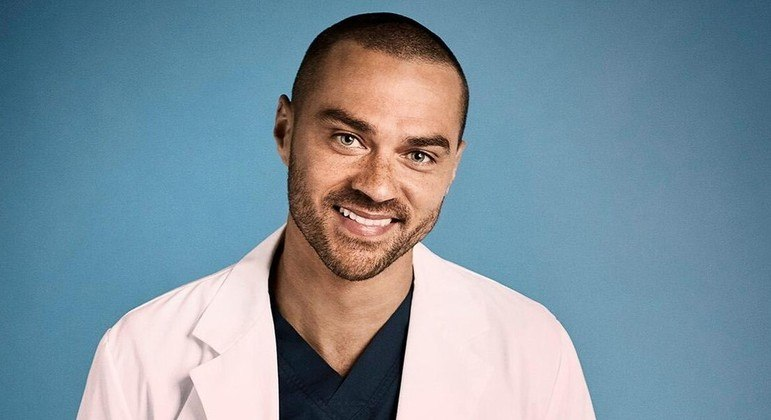 'Grays Anatomy' actor leaves the series after 12 seasons as Avery - Entertainment