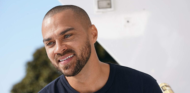 Jesse Williams announces his departure from Gray's Anatomy after 12 seasons