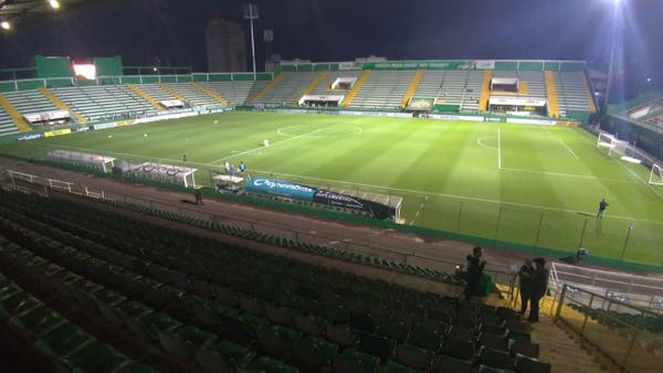 Live broadcast: Figuerci and Chapecoense duel at Arena Conda for a place in the semifinals