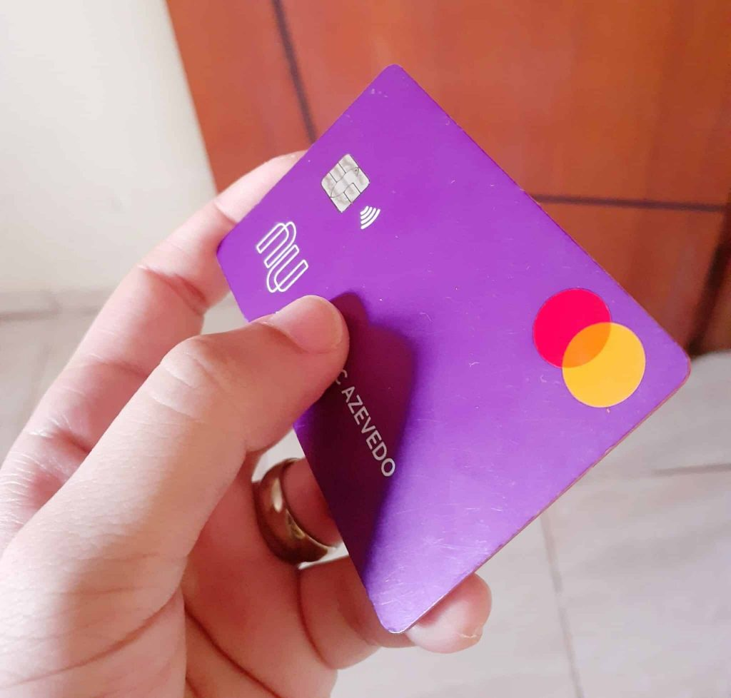 Nubank launches debit card payment on Whatsapp;  a look
