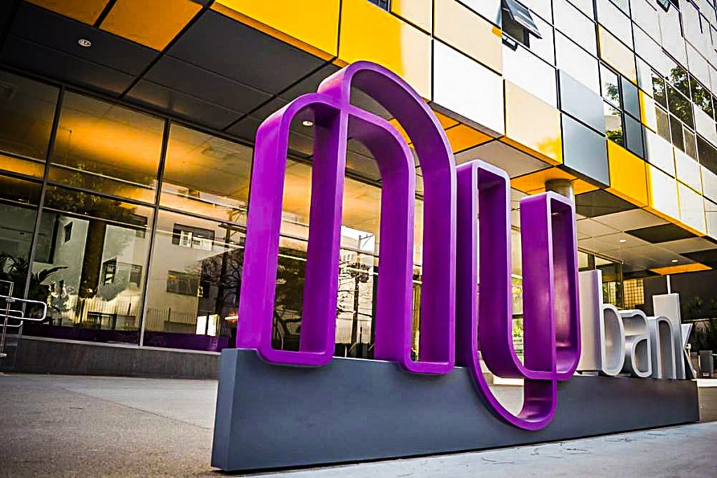 Nubank will make changes that reflect the new phase;  Check out any