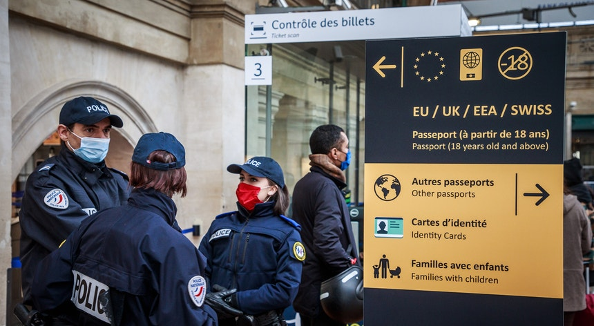 One-third of Europeans in the UK are not sure about their rights after June 30
