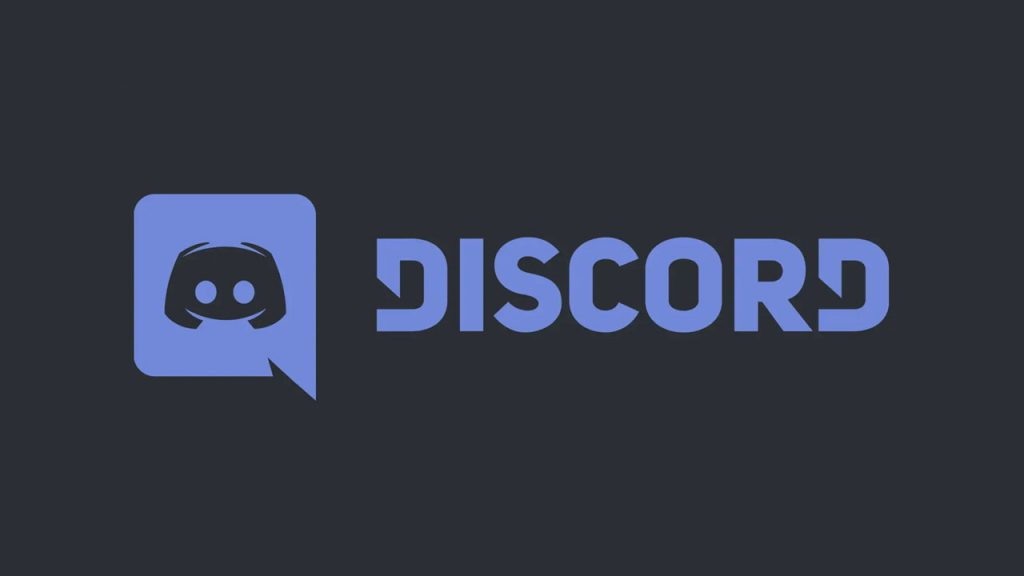 Sony closes partnership with Discord;  It will be integrated with PlayStation in early 2022