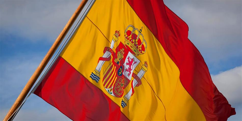 The UK advises against unnecessary trips to Spain