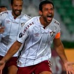 The match between Fluminense and Junior Barranquilla will be held in Guayaquil, Ecuador
