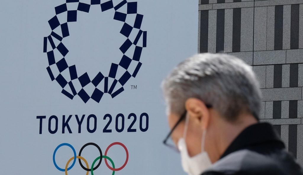 Tokyo Medical Organization calls for canceling Olympic Games |  the Olympics