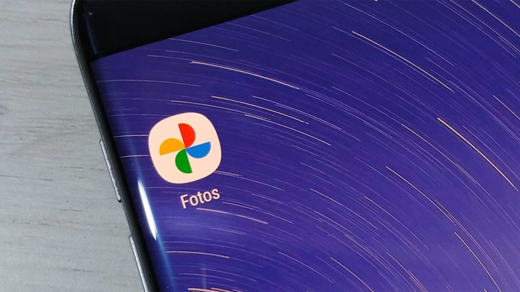 What changes in Google Photos as unlimited storage expires?  |  Technique